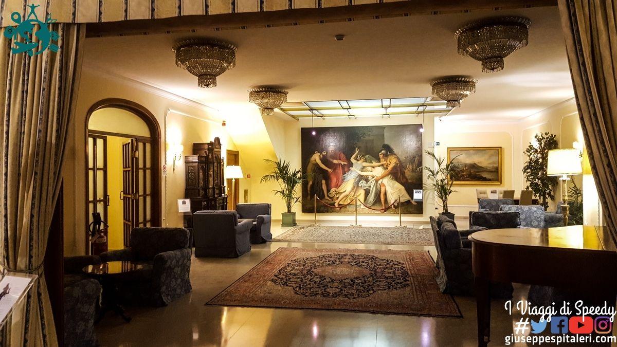 roma_hotel_napoleon_2017_03_www.giuseppespitaleri.com_014