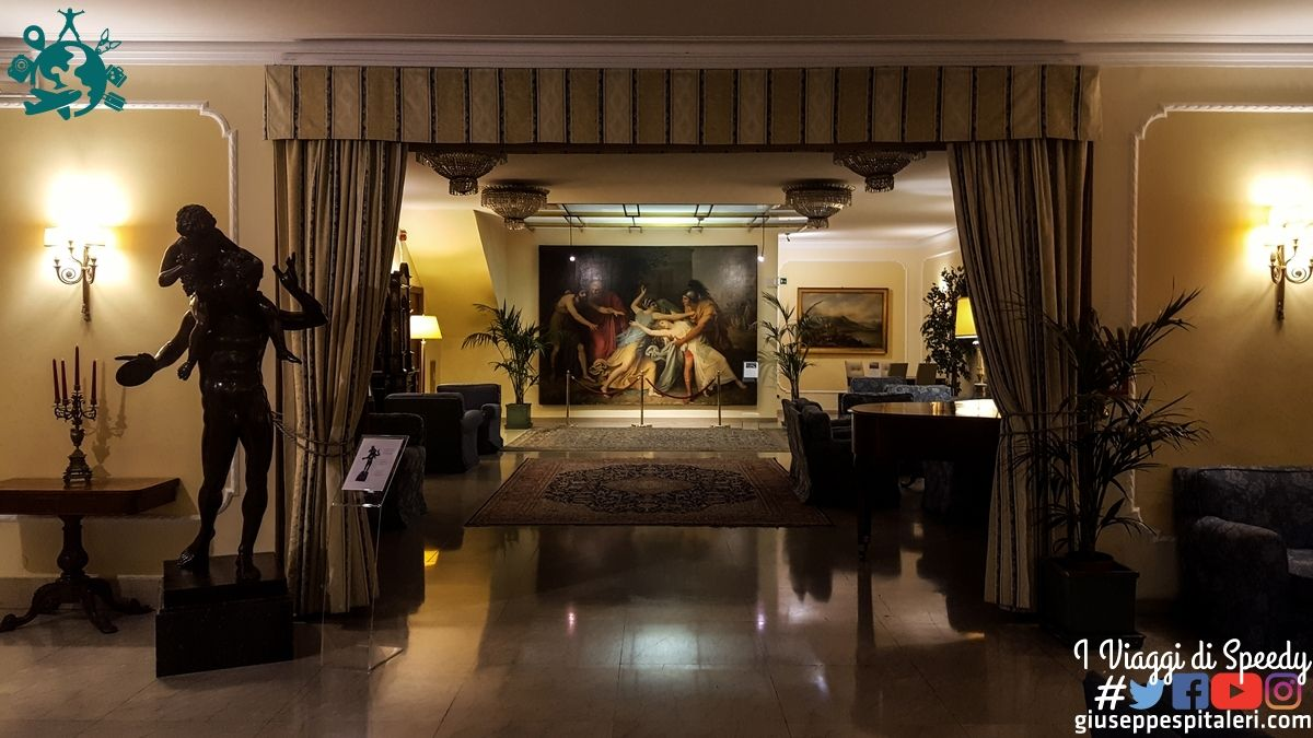 roma_hotel_napoleon_2017_03_www.giuseppespitaleri.com_015