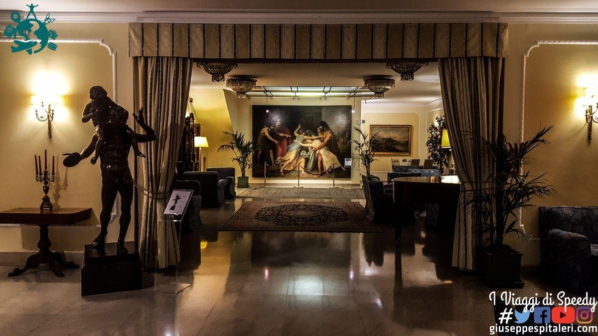roma_hotel_napoleon_2017_03_www.giuseppespitaleri.com_016