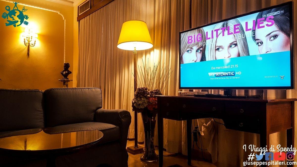 roma_hotel_napoleon_2017_03_www.giuseppespitaleri.com_017