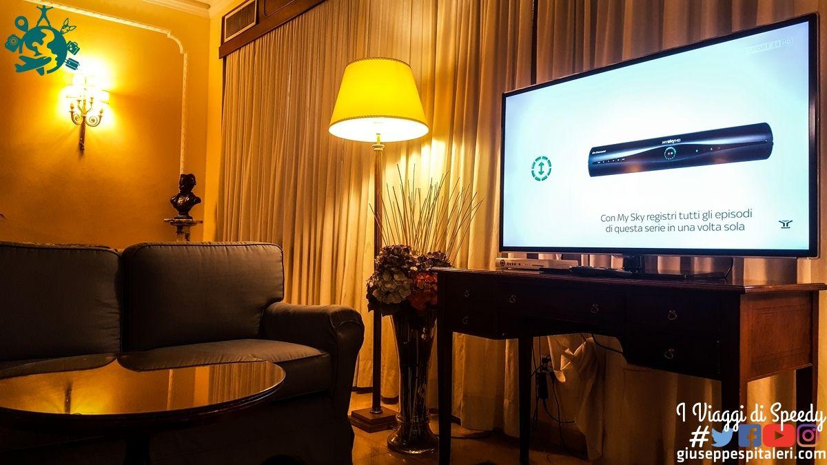 roma_hotel_napoleon_2017_03_www.giuseppespitaleri.com_018