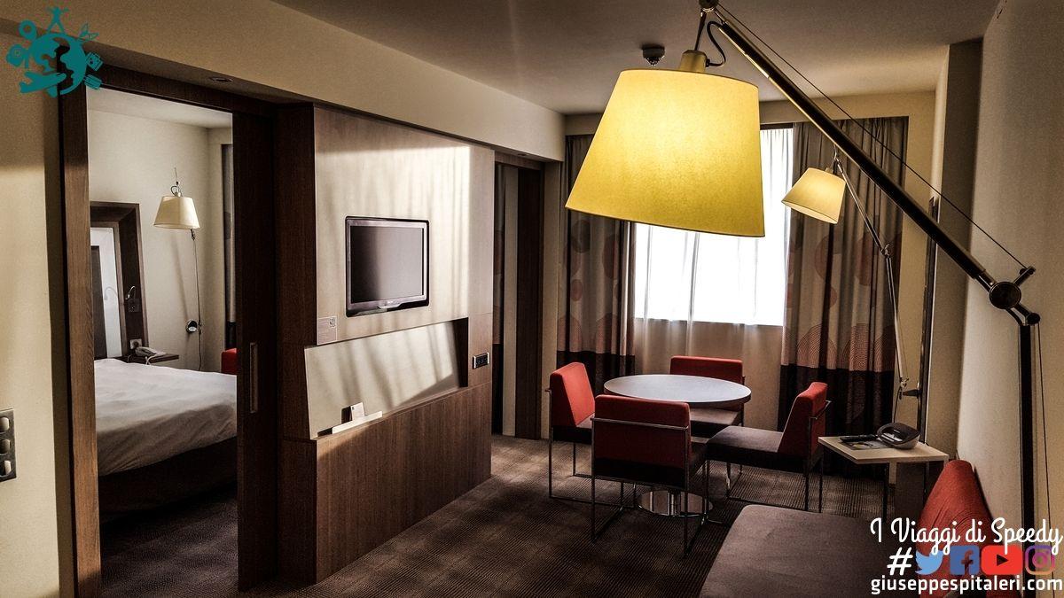 hotel_novotel_sofia_bulgaria_www.giuseppespitaleri.com_006