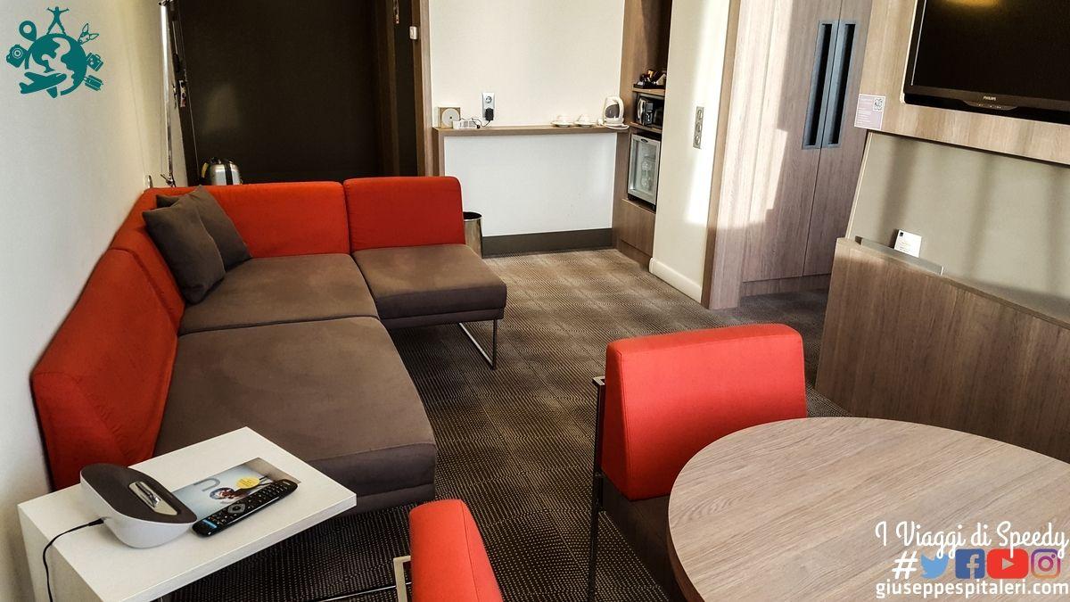 hotel_novotel_sofia_bulgaria_www.giuseppespitaleri.com_009
