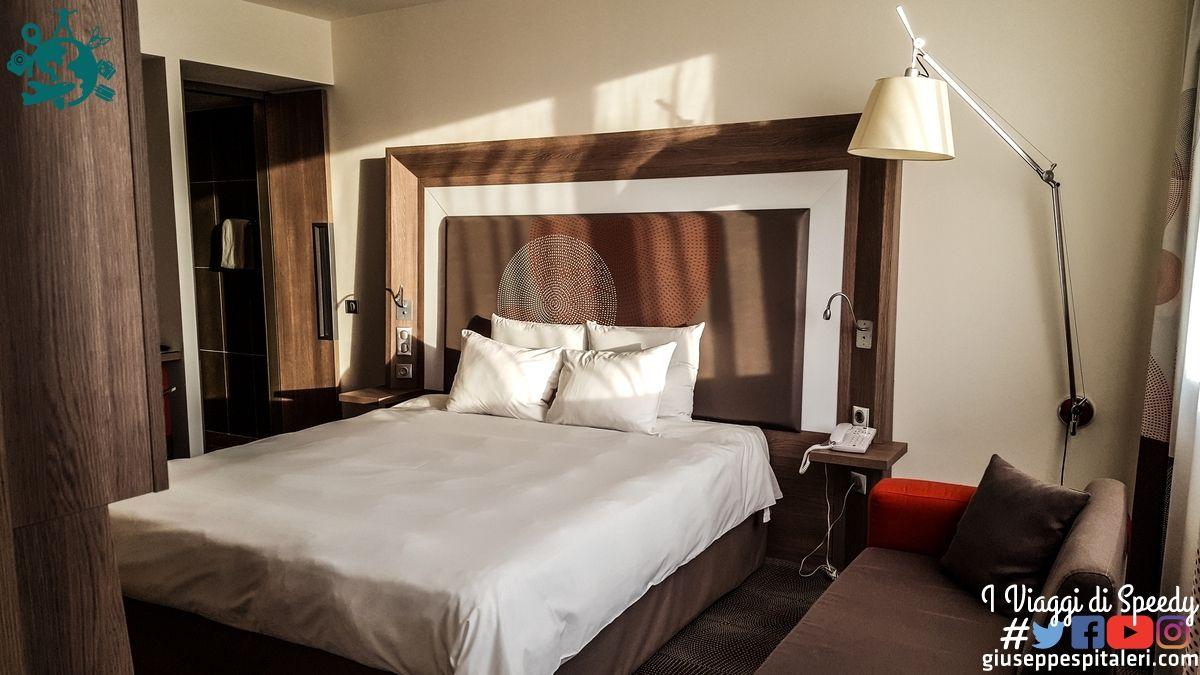 hotel_novotel_sofia_bulgaria_www.giuseppespitaleri.com_010