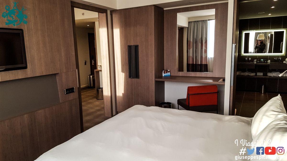 hotel_novotel_sofia_bulgaria_www.giuseppespitaleri.com_011