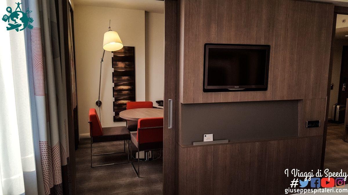 hotel_novotel_sofia_bulgaria_www.giuseppespitaleri.com_012