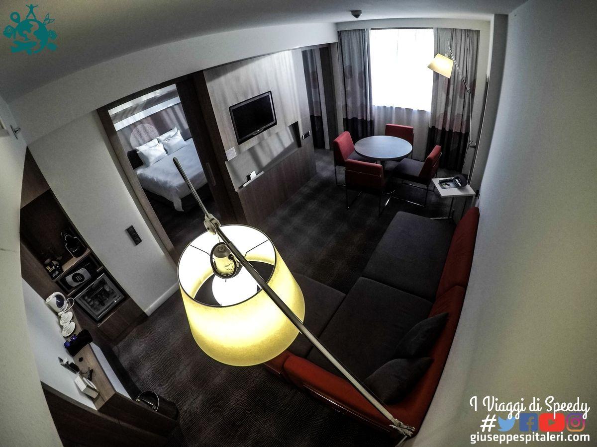 hotel_novotel_sofia_bulgaria_www.giuseppespitaleri.com_014