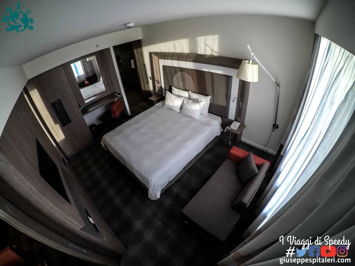 hotel_novotel_sofia_bulgaria_www.giuseppespitaleri.com_018