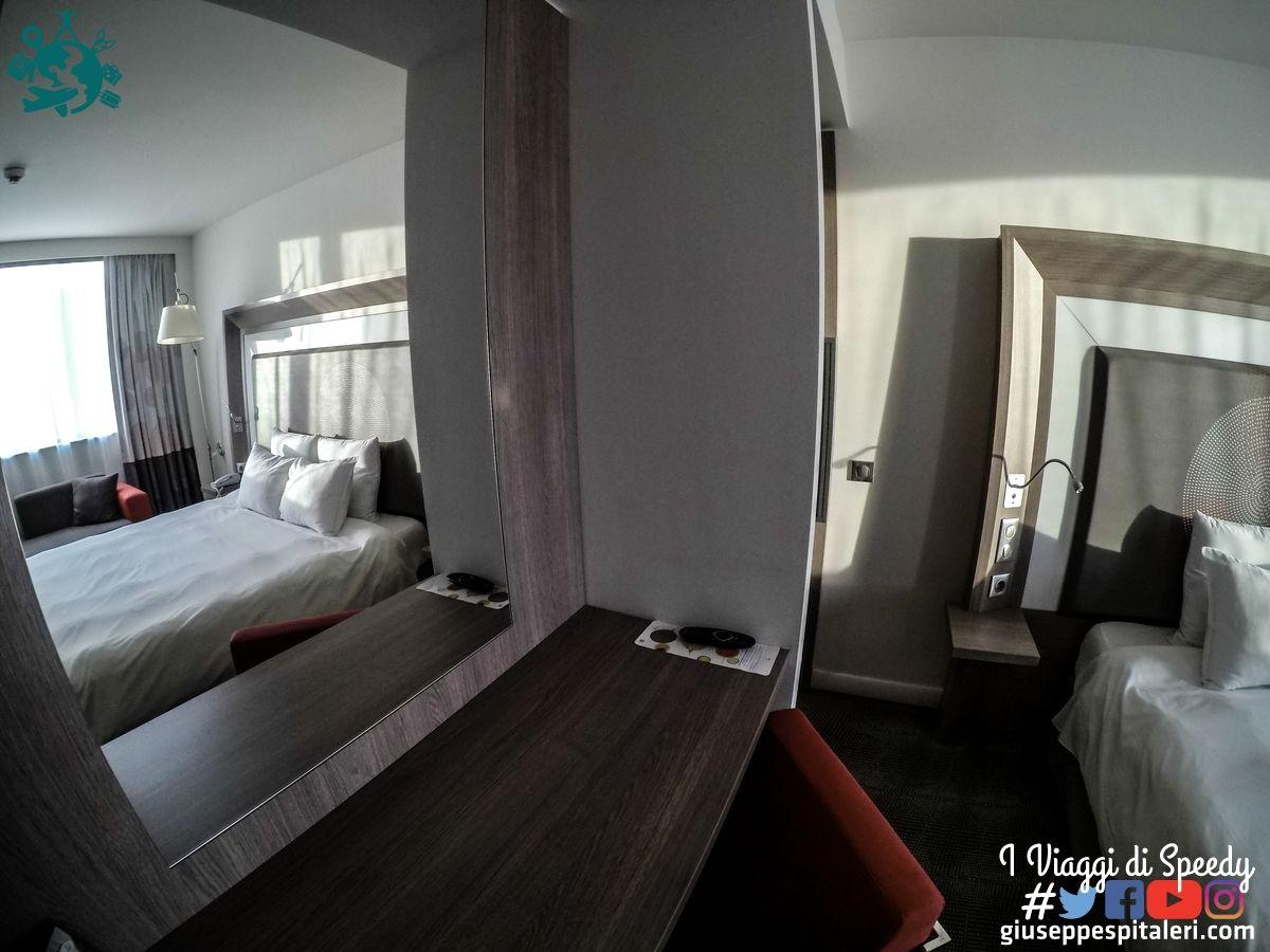 hotel_novotel_sofia_bulgaria_www.giuseppespitaleri.com_020