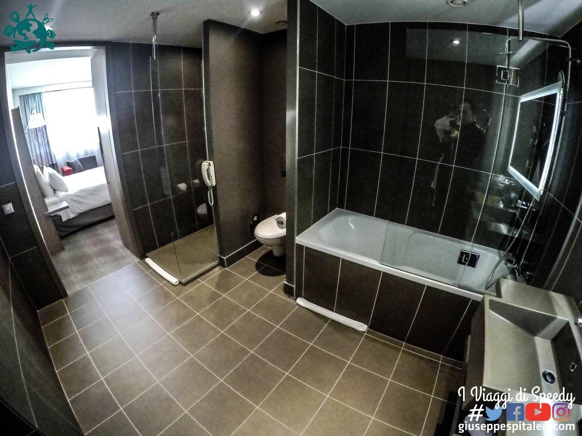 hotel_novotel_sofia_bulgaria_www.giuseppespitaleri.com_021