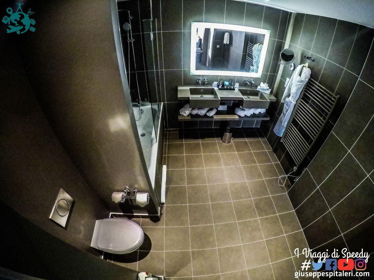 hotel_novotel_sofia_bulgaria_www.giuseppespitaleri.com_023