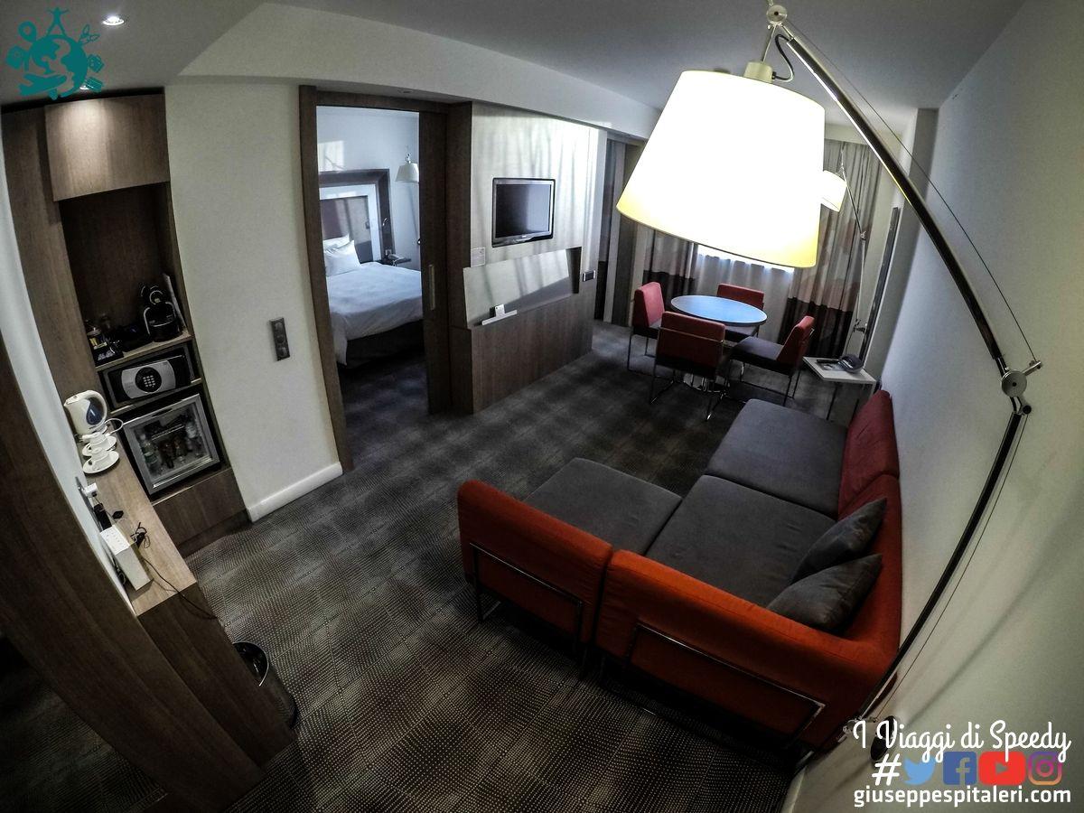 hotel_novotel_sofia_bulgaria_www.giuseppespitaleri.com_024