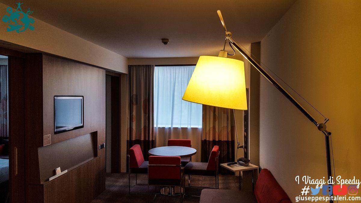 hotel_novotel_sofia_bulgaria_www.giuseppespitaleri.com_025