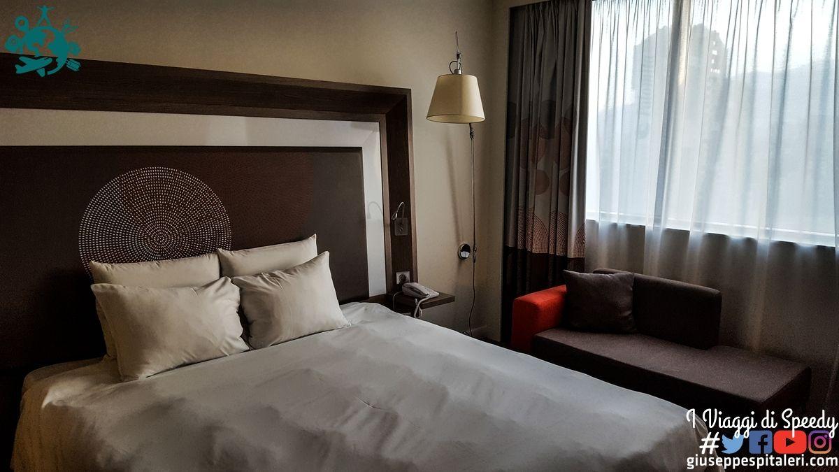 hotel_novotel_sofia_bulgaria_www.giuseppespitaleri.com_027