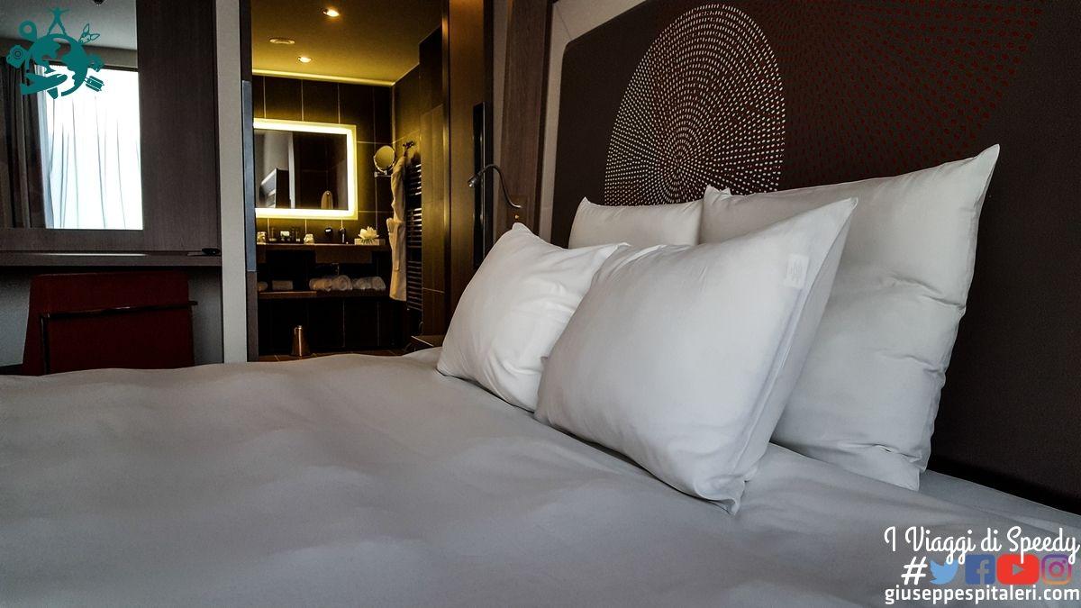 hotel_novotel_sofia_bulgaria_www.giuseppespitaleri.com_028