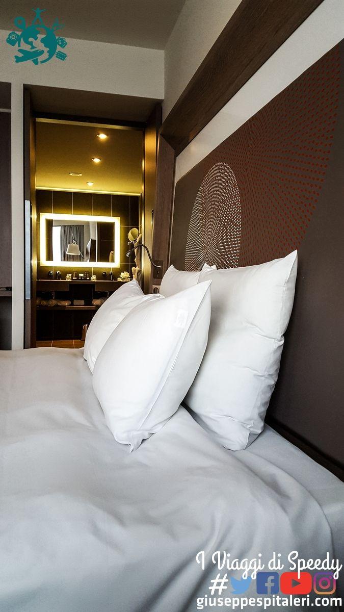 hotel_novotel_sofia_bulgaria_www.giuseppespitaleri.com_029