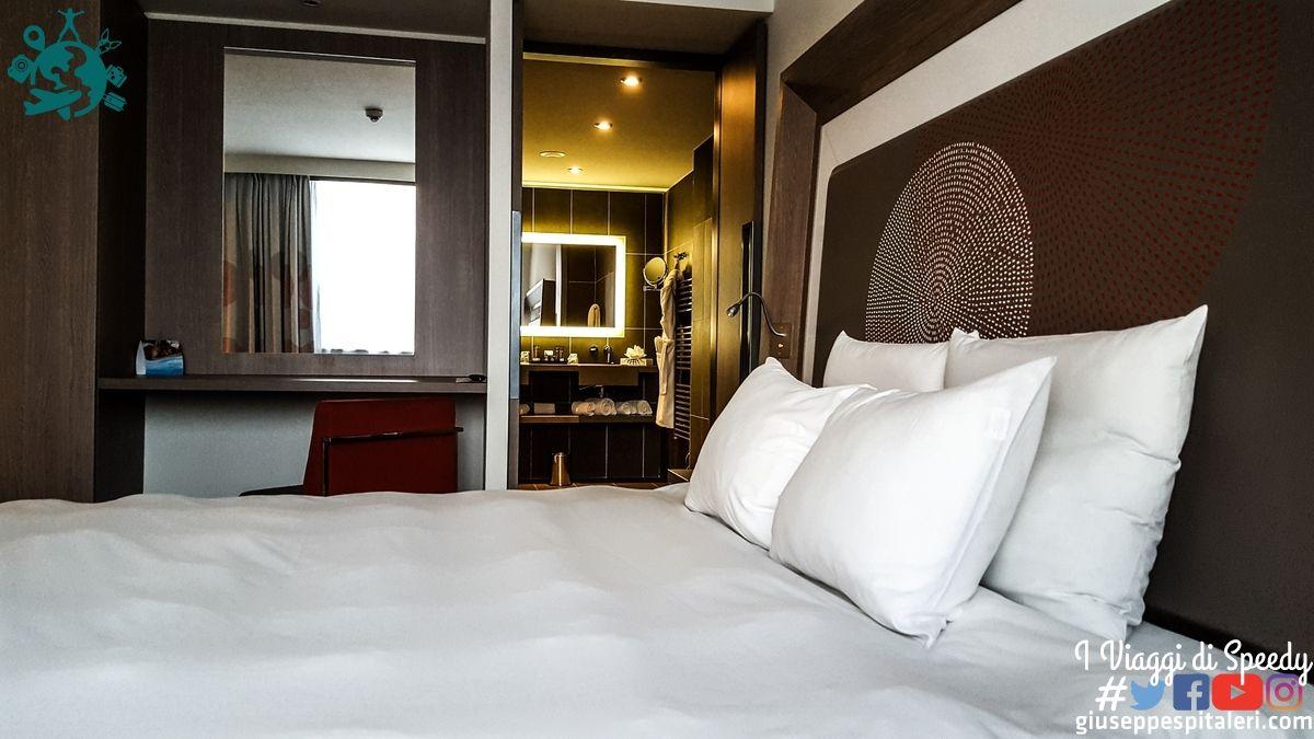 hotel_novotel_sofia_bulgaria_www.giuseppespitaleri.com_030