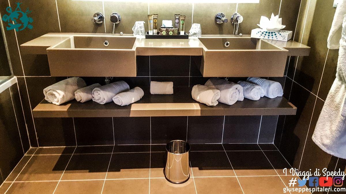 hotel_novotel_sofia_bulgaria_www.giuseppespitaleri.com_031