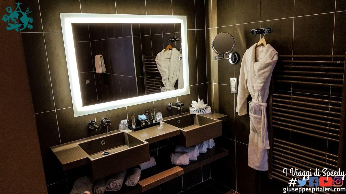 hotel_novotel_sofia_bulgaria_www.giuseppespitaleri.com_032