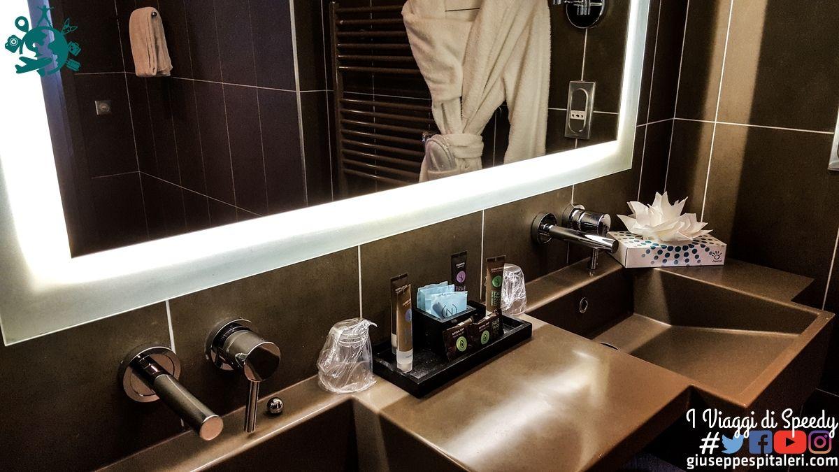 hotel_novotel_sofia_bulgaria_www.giuseppespitaleri.com_034