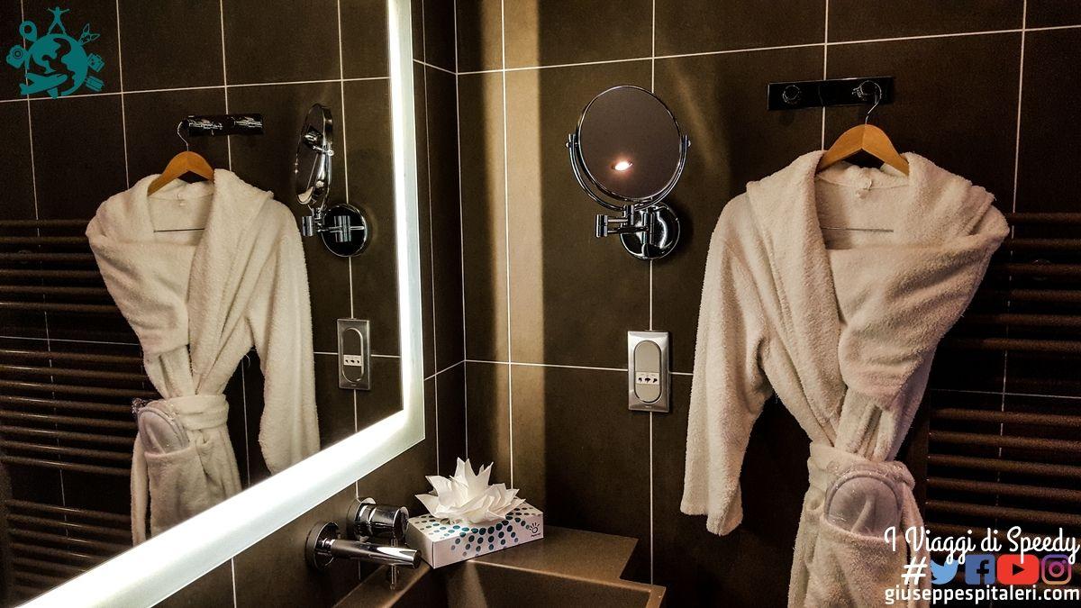 hotel_novotel_sofia_bulgaria_www.giuseppespitaleri.com_035