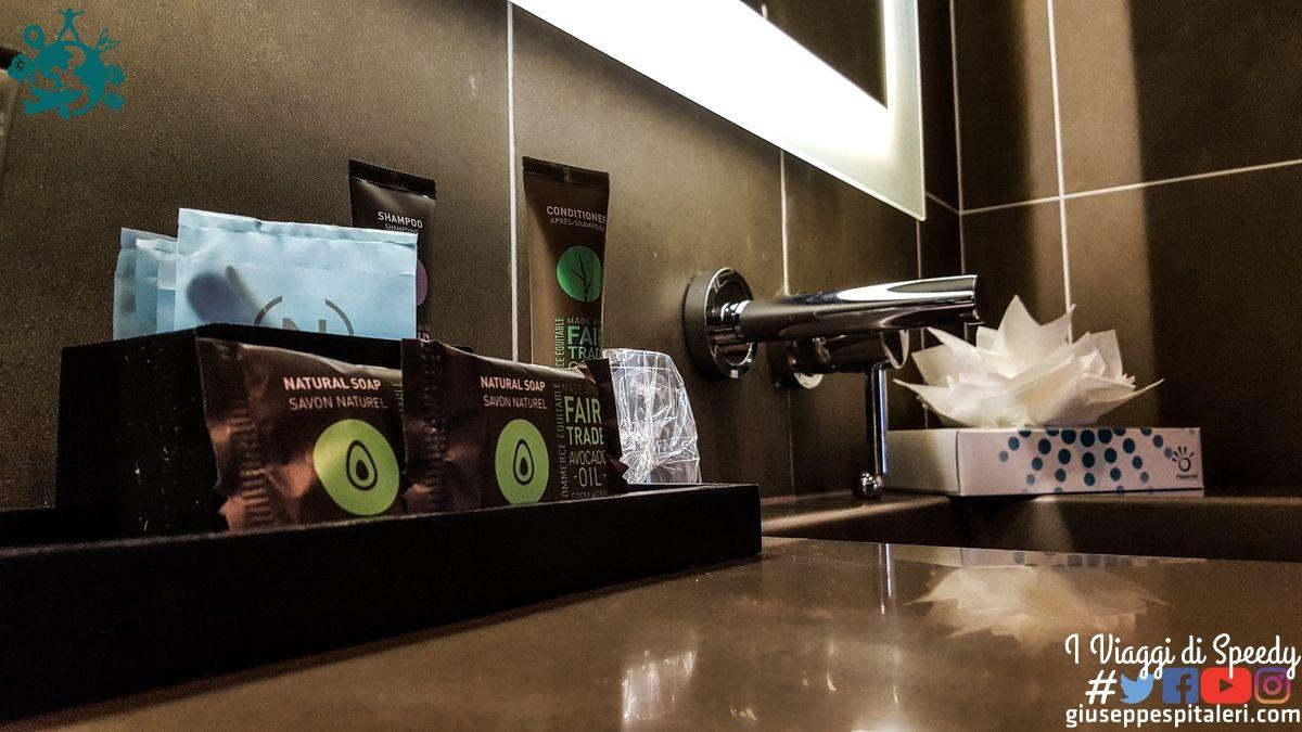 hotel_novotel_sofia_bulgaria_www.giuseppespitaleri.com_036