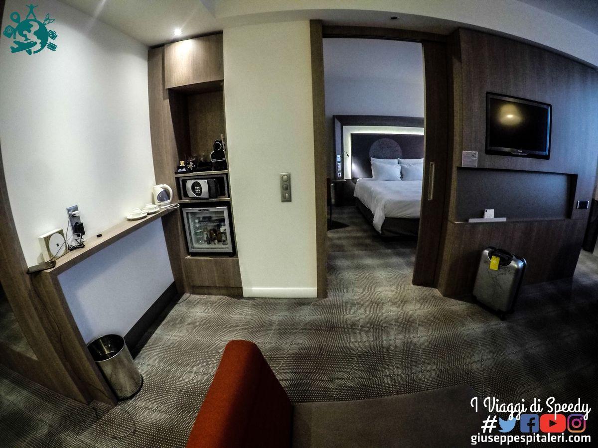 hotel_novotel_sofia_bulgaria_www.giuseppespitaleri.com_039