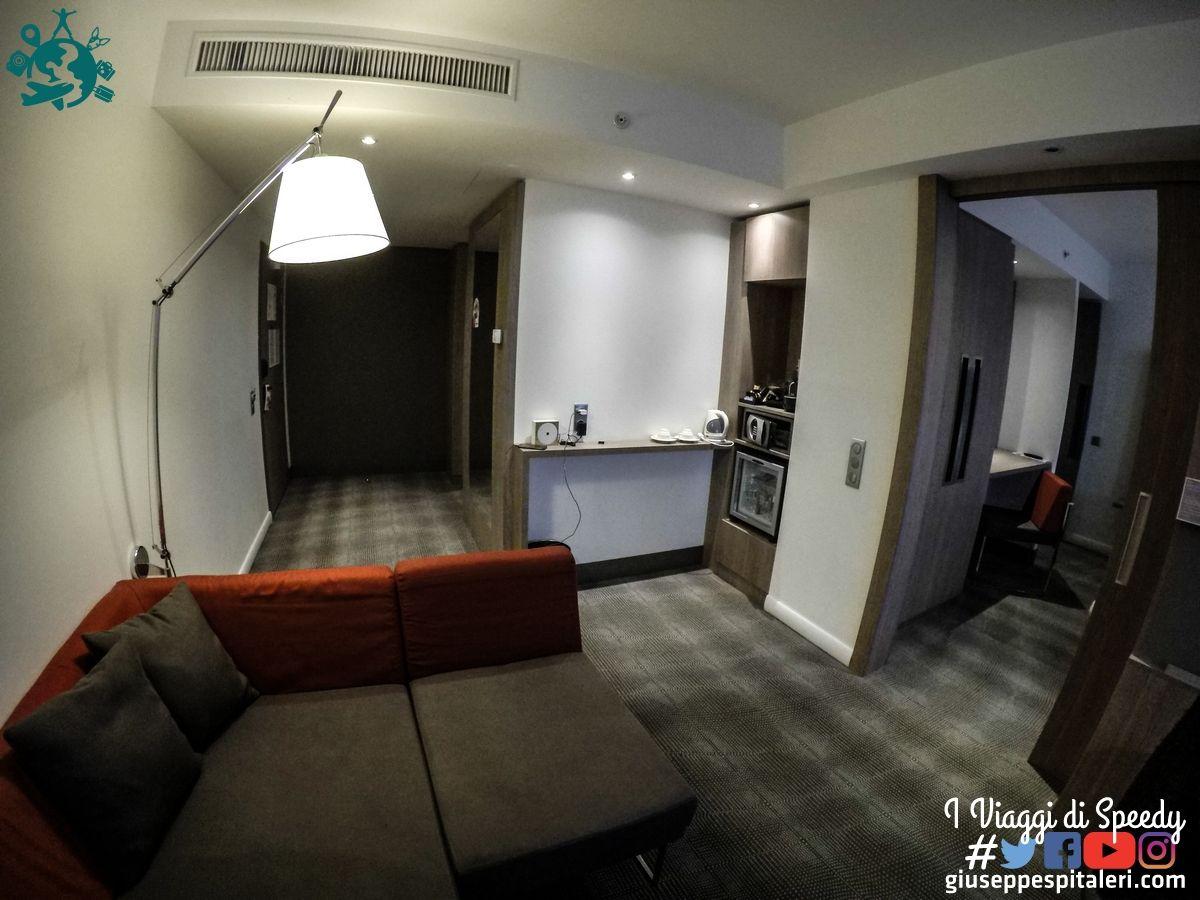 hotel_novotel_sofia_bulgaria_www.giuseppespitaleri.com_040