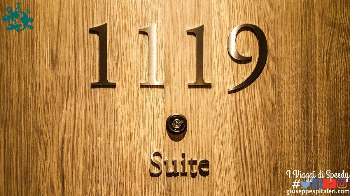 hotel_novotel_sofia_bulgaria_www.giuseppespitaleri.com_042