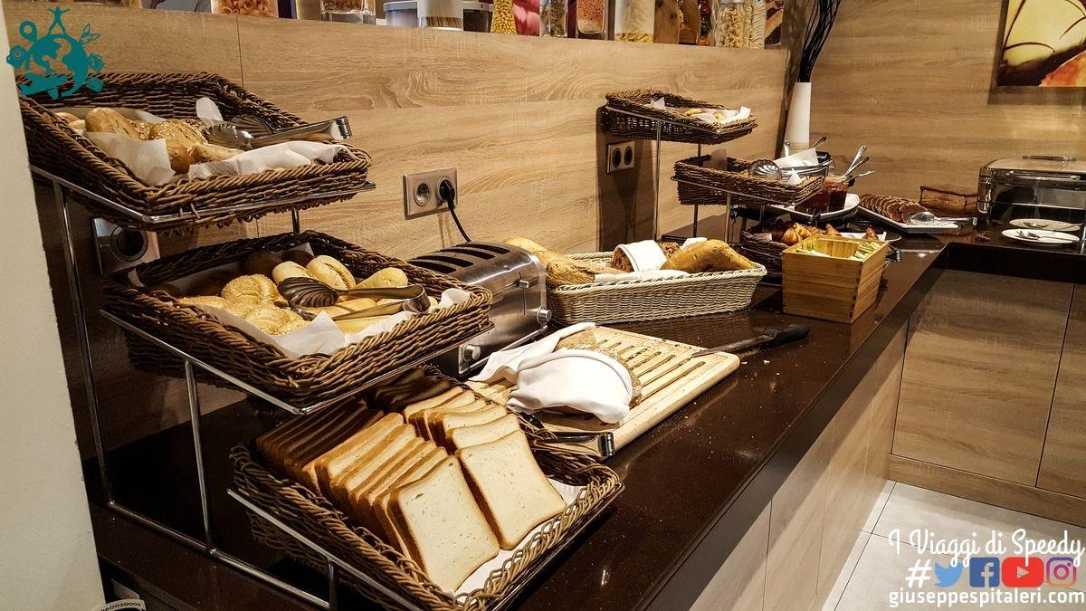 hotel_novotel_sofia_bulgaria_www.giuseppespitaleri.com_050