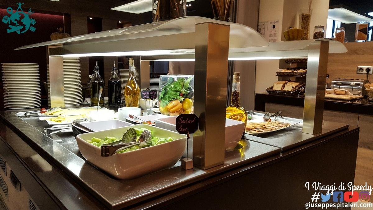 hotel_novotel_sofia_bulgaria_www.giuseppespitaleri.com_055