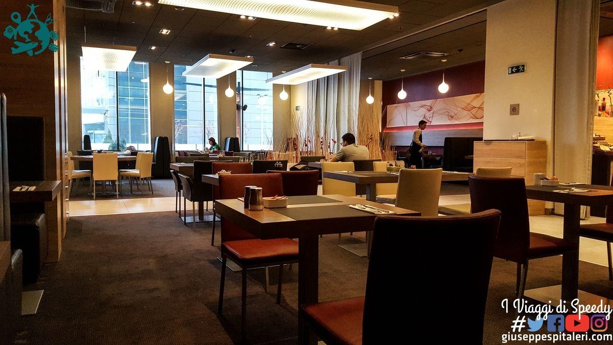 hotel_novotel_sofia_bulgaria_www.giuseppespitaleri.com_056