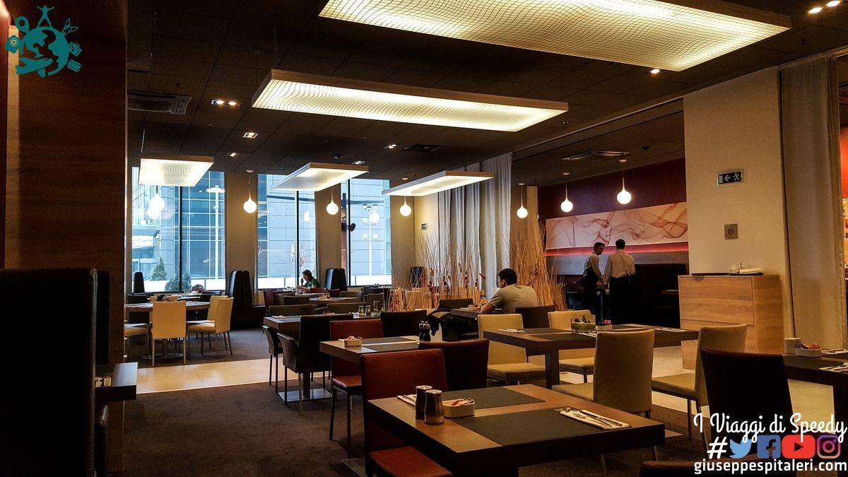 hotel_novotel_sofia_bulgaria_www.giuseppespitaleri.com_057
