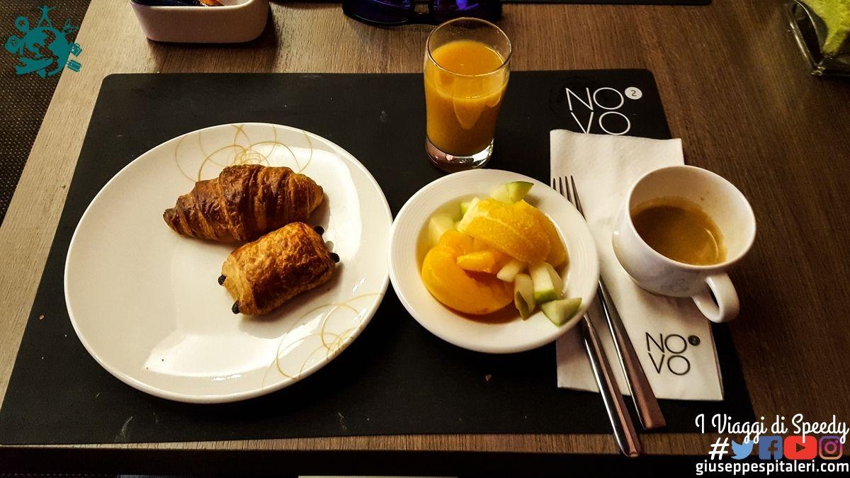 hotel_novotel_sofia_bulgaria_www.giuseppespitaleri.com_058