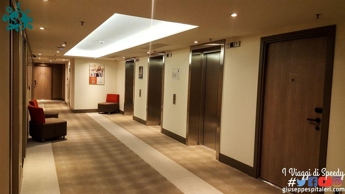 hotel_novotel_sofia_bulgaria_www.giuseppespitaleri.com_060