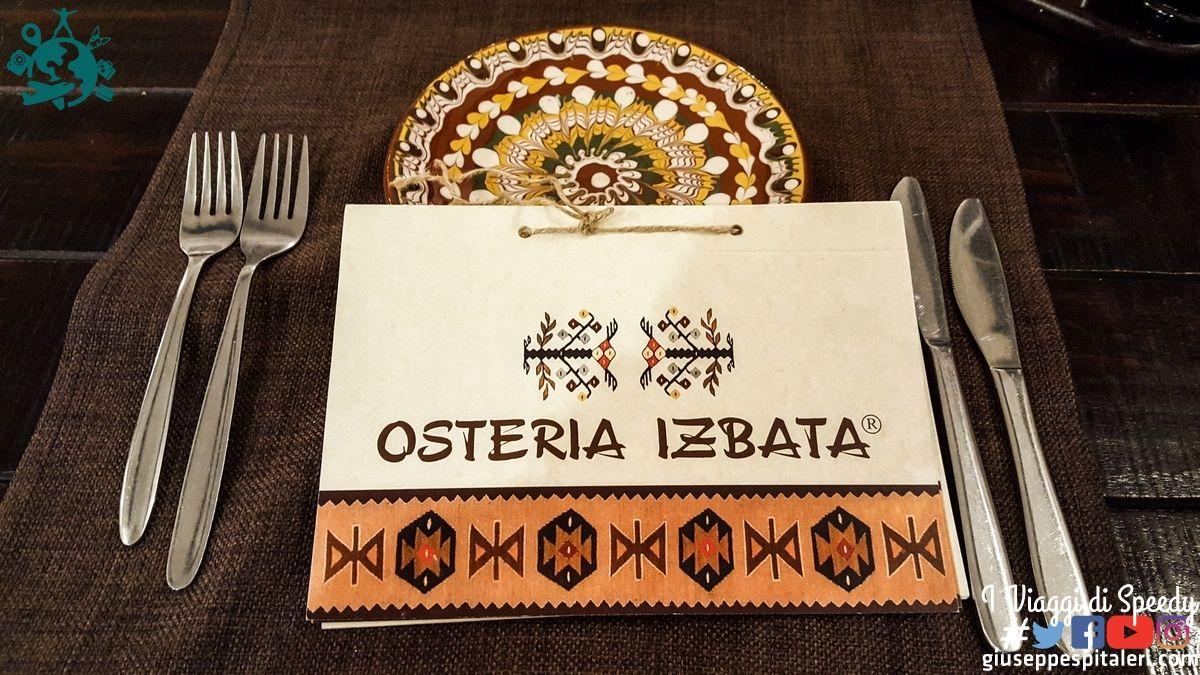 ristorante_izbata_sofia_bulgaria_www.giuseppespitaleri.com_010