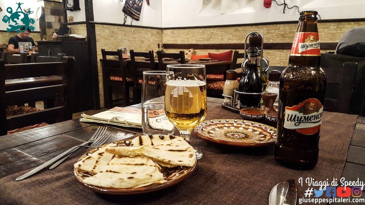 ristorante_izbata_sofia_bulgaria_www.giuseppespitaleri.com_013