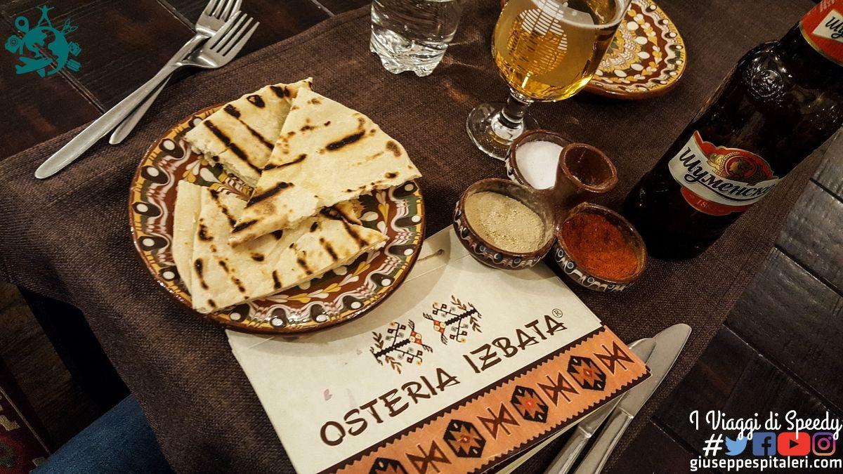 ristorante_izbata_sofia_bulgaria_www.giuseppespitaleri.com_014