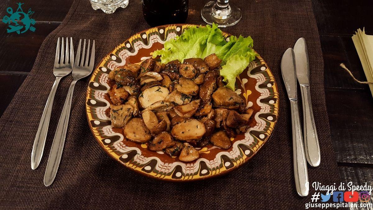 ristorante_izbata_sofia_bulgaria_www.giuseppespitaleri.com_015