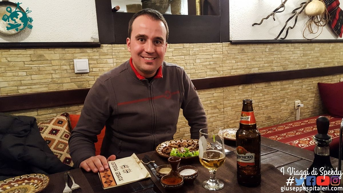 ristorante_izbata_sofia_bulgaria_www.giuseppespitaleri.com_016