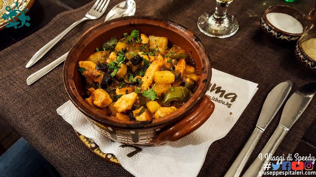 ristorante_izbata_sofia_bulgaria_www.giuseppespitaleri.com_017