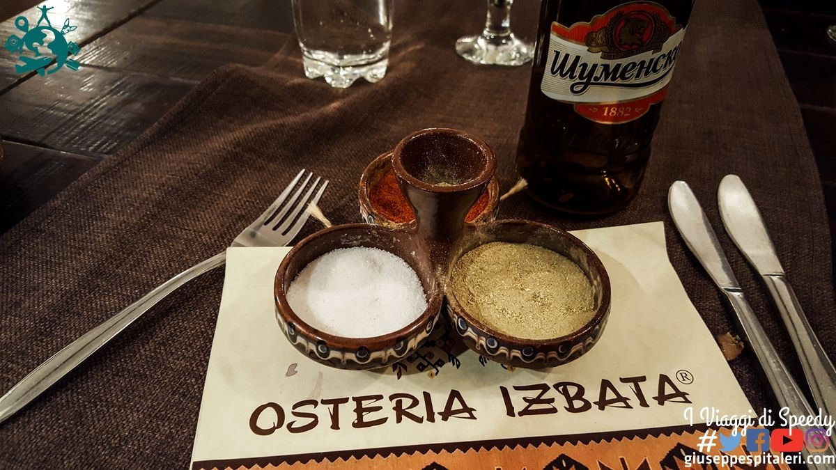 ristorante_izbata_sofia_bulgaria_www.giuseppespitaleri.com_018