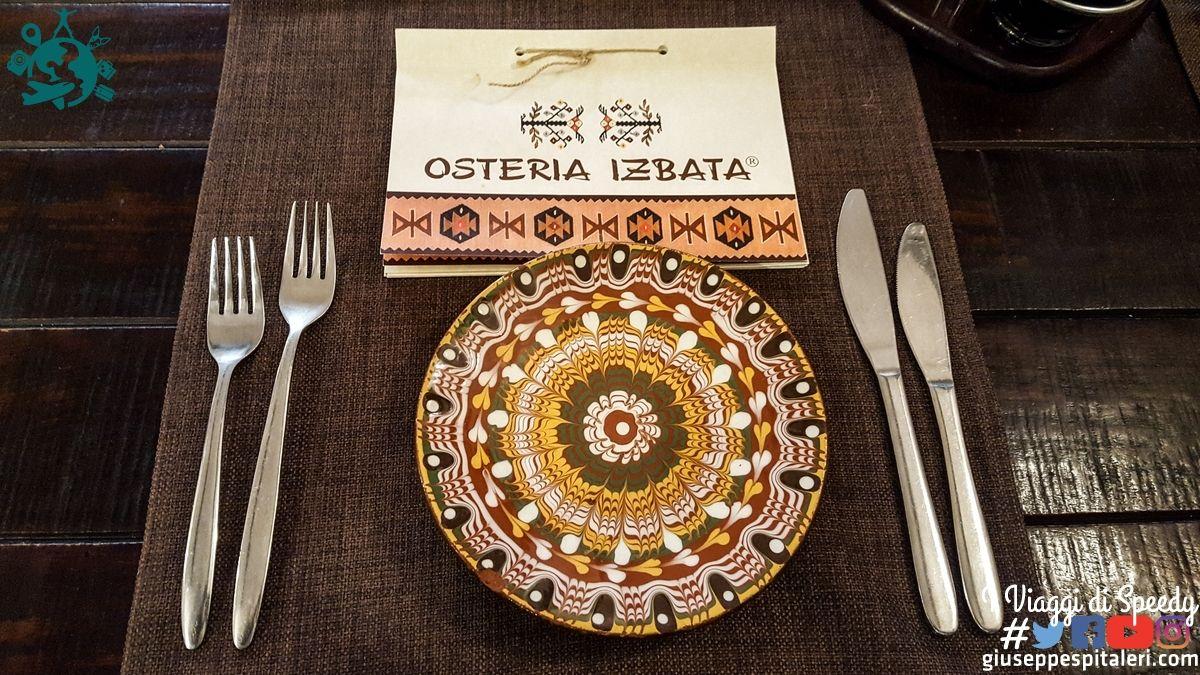 ristorante_izbata_sofia_bulgaria_www.giuseppespitaleri.com_020