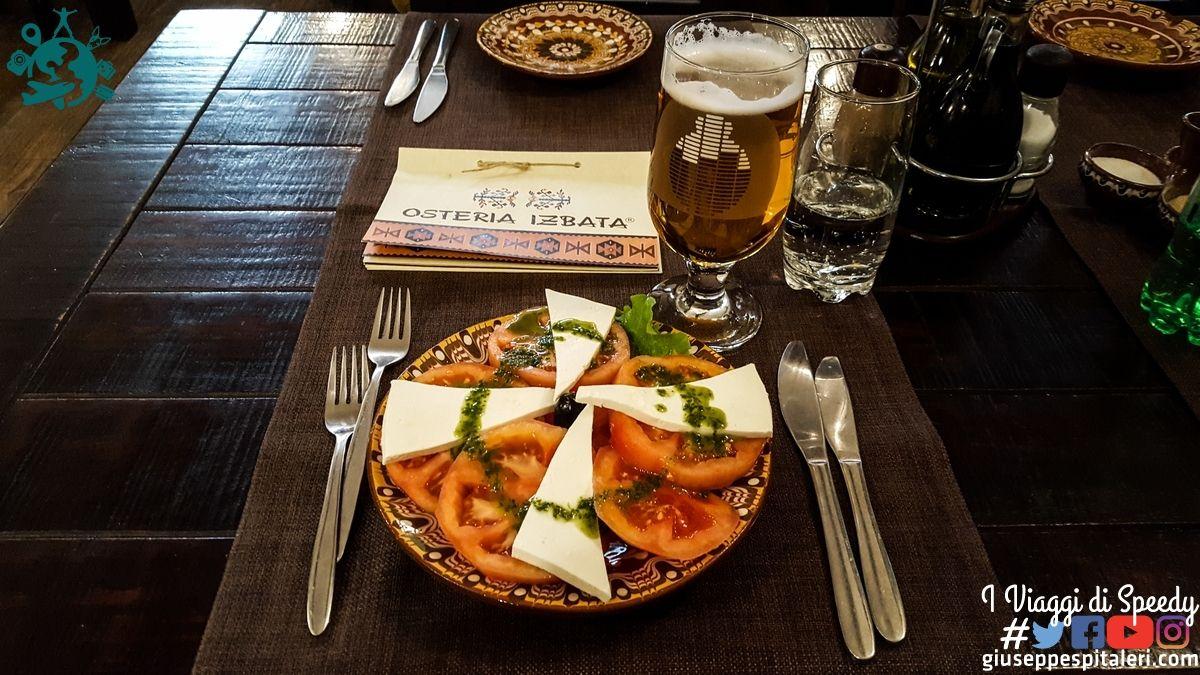 ristorante_izbata_sofia_bulgaria_www.giuseppespitaleri.com_021