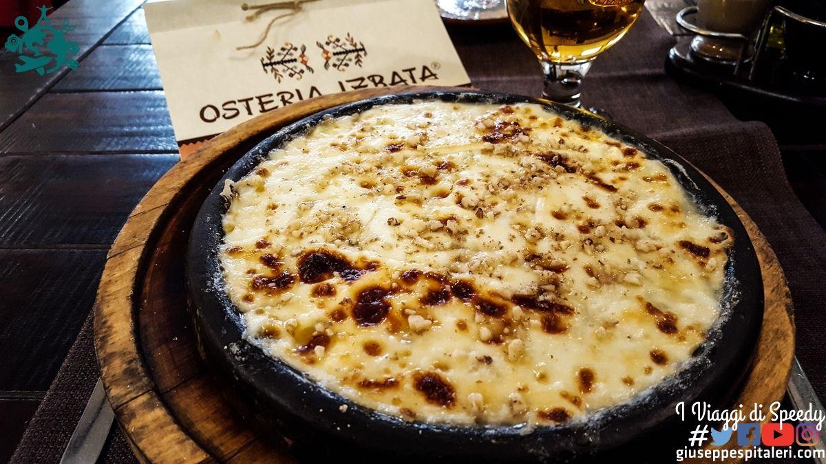 ristorante_izbata_sofia_bulgaria_www.giuseppespitaleri.com_022