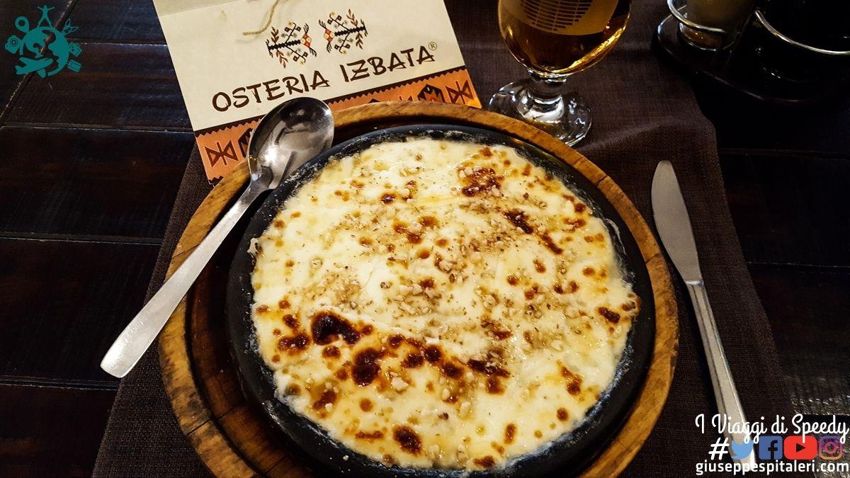 ristorante_izbata_sofia_bulgaria_www.giuseppespitaleri.com_023