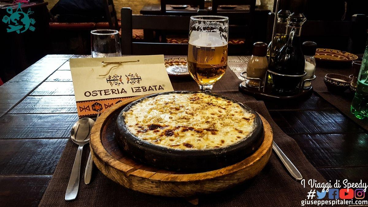 ristorante_izbata_sofia_bulgaria_www.giuseppespitaleri.com_024