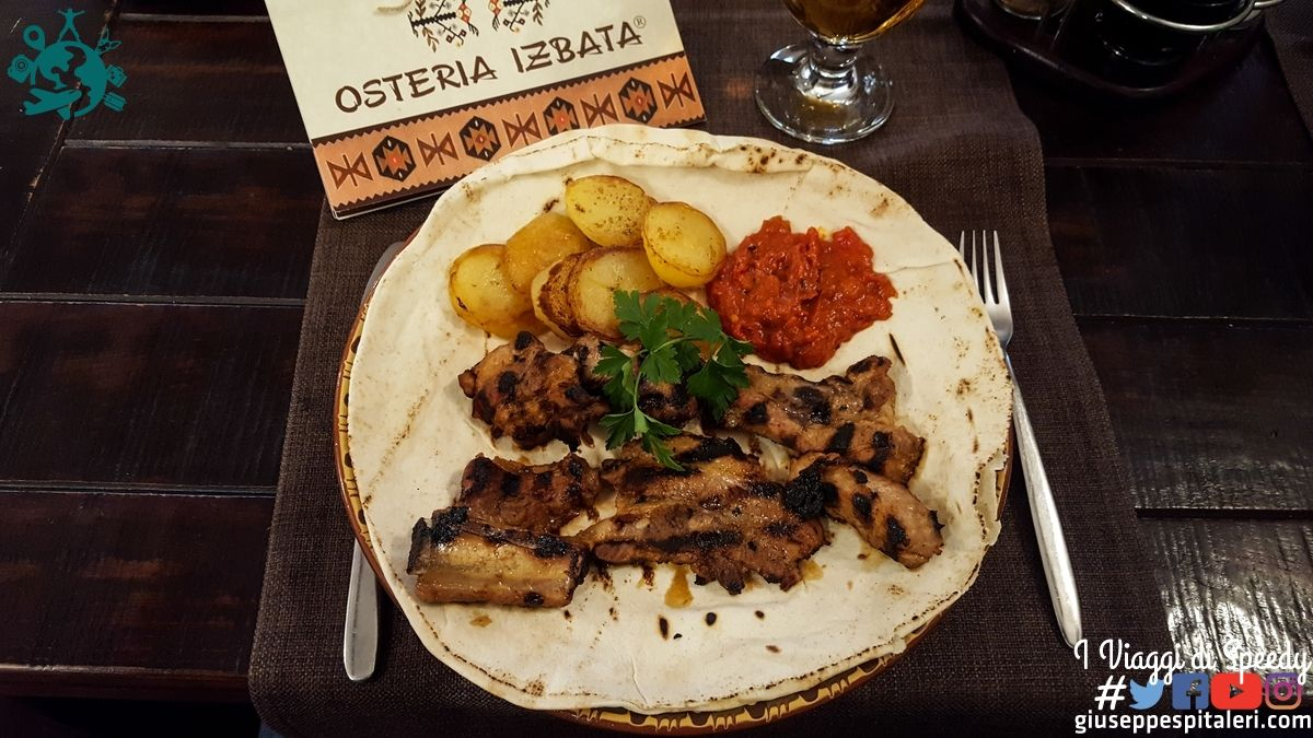 ristorante_izbata_sofia_bulgaria_www.giuseppespitaleri.com_025