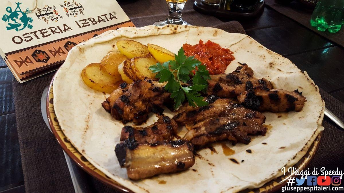 ristorante_izbata_sofia_bulgaria_www.giuseppespitaleri.com_027