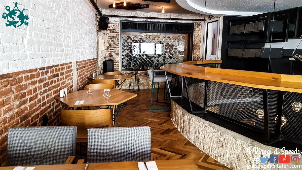 ristorante_kosmos_sofia_bulgaria_www.giuseppespitaleri.com_001